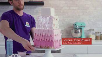 Craftsy TV Spot, 'Bravo: Top Chef Material' - Thumbnail 6