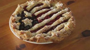 Craftsy TV Spot, 'Bravo: Top Chef Material' - Thumbnail 8