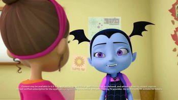 DisneyNOW TV Spot, 'Why Wait?'
