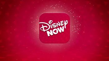 DisneyNOW TV Spot, 'Why Wait?' - Thumbnail 4