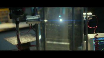 A Wrinkle in Time - Alternate Trailer 7