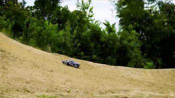 Traxxas TV Spot, 'Ready to Race' - Thumbnail 9