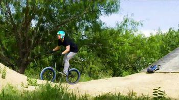 Traxxas TV Spot, 'Ready to Race'