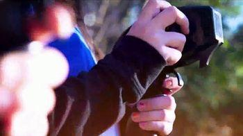 Traxxas TV Spot, 'Ready to Race' - Thumbnail 3