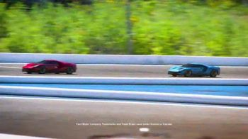 Traxxas TV Spot, 'Ready to Race' - Thumbnail 4
