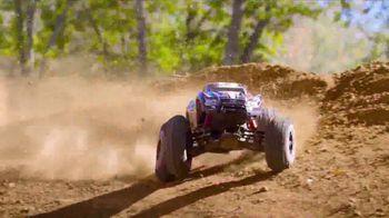 Traxxas TV Spot, 'Ready to Race' - Thumbnail 5