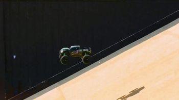 Traxxas TV Spot, 'Ready to Race' - Thumbnail 6