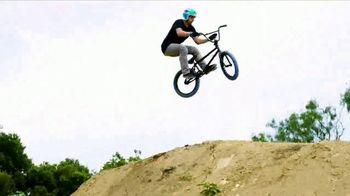 Traxxas TV Spot, 'Ready to Race' - Thumbnail 8