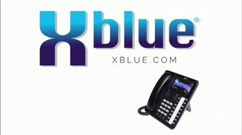 XBLUE TV Spot, 'Time for an Upgrade' - Thumbnail 9