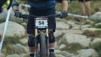 GT Bicycles TV Spot, 'Serious Business' - Thumbnail 1
