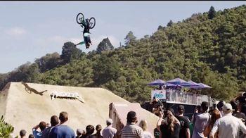 GT Bicycles TV Spot, 'Serious Business' - Thumbnail 10