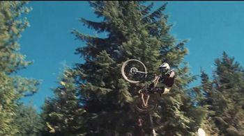GT Bicycles TV Spot, 'Serious Business' - Thumbnail 3