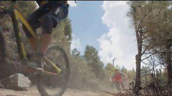 GT Bicycles TV Spot, 'Serious Business' - Thumbnail 4