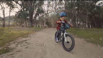 GT Bicycles TV Spot, 'Serious Business' - Thumbnail 7