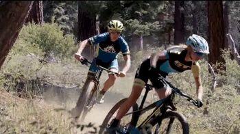 GT Bicycles TV Spot, 'Serious Business' - Thumbnail 9