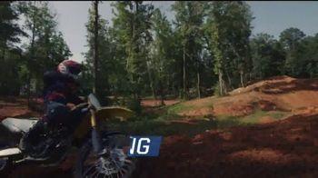 2018 Suzuki RM-Z 450 TV Spot, 'A New Era' - Thumbnail 3