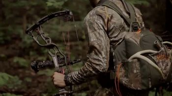 Congressional Sportsmen's Foundation TV Spot, 'Voice' Ft. Richard Childress