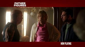 Father Figures - Alternate Trailer 50