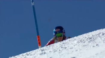 Olympic Channel TV Spot, 'Team USA: Mikaela Shiffrin' - Thumbnail 9