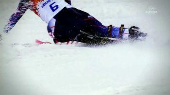 Olympic Channel TV Spot, 'Team USA: Mikaela Shiffrin' - Thumbnail 1
