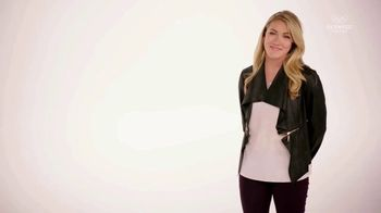 Team USA: Mikaela Shiffrin thumbnail