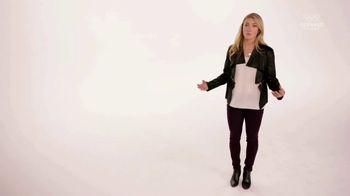 Olympic Channel TV Spot, 'Team USA: Mikaela Shiffrin' - Thumbnail 7