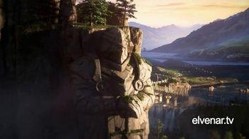 Elvenar TV Spot, 'Choose Between Humans and Elves' - Thumbnail 1