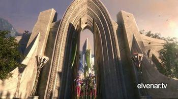 Elvenar TV Spot, 'Choose Between Humans and Elves' - Thumbnail 2