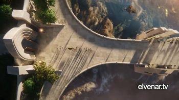 Elvenar TV Spot, 'Choose Between Humans and Elves' - Thumbnail 3