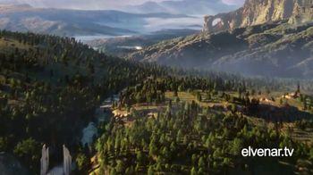 Elvenar TV Spot, 'Choose Between Humans and Elves' - Thumbnail 4