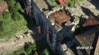 Elvenar TV Spot, 'Choose Between Humans and Elves' - Thumbnail 6