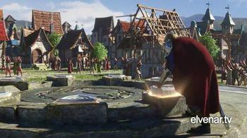 Elvenar TV Spot, 'Choose Between Humans and Elves' - Thumbnail 8