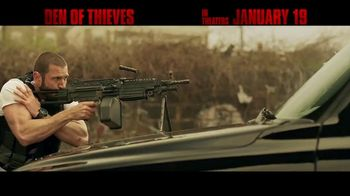 Den of Thieves - Thumbnail 9