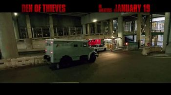 Den of Thieves - Thumbnail 2