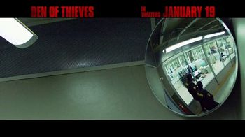 Den of Thieves - Thumbnail 3
