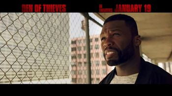 Den of Thieves - Thumbnail 5