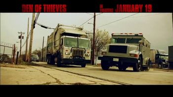 Den of Thieves - Thumbnail 6