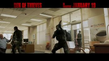 Den of Thieves - Thumbnail 7