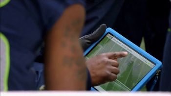 Microsoft Surface TV Spot, 'Instant Replay' - Thumbnail 10