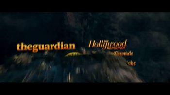 Jumanji: Welcome to the Jungle - Alternate Trailer 49
