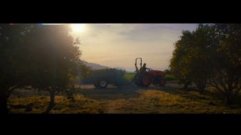 QuickBooks TV Spot, 'Backing You Anthem' - 2084 commercial airings