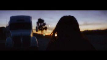 QuickBooks TV Spot, 'Backing You Anthem' - Thumbnail 1