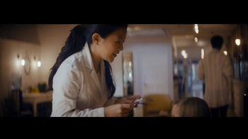 QuickBooks TV Spot, 'Backing You Anthem' - Thumbnail 10