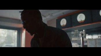 QuickBooks TV Spot, 'Backing You Anthem' - Thumbnail 2