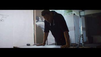 QuickBooks TV Spot, 'Backing You Anthem' - Thumbnail 4