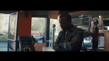 QuickBooks TV Spot, 'Backing You Anthem' - Thumbnail 7
