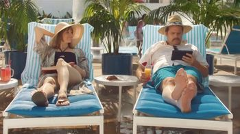 Ace Your Retirement TV Spot, 'Travel Ace' - Thumbnail 1