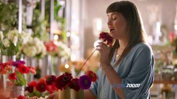 Legalzoom.com TV Spot, 'Florist' - Thumbnail 1