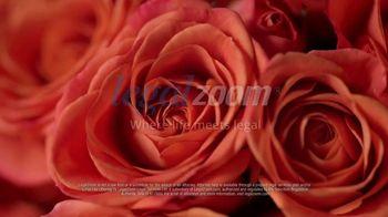 Legalzoom.com TV Spot, 'Florist' - Thumbnail 10