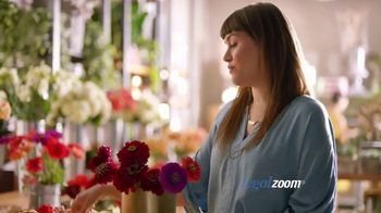 Legalzoom.com TV Spot, 'Florist' - Thumbnail 4